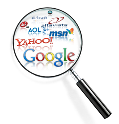 SEO Magnification