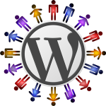 WordPress-Community