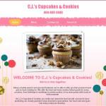 cjs_cupcakes