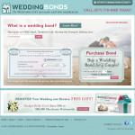 wedding_bonds