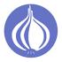 perl-logo2